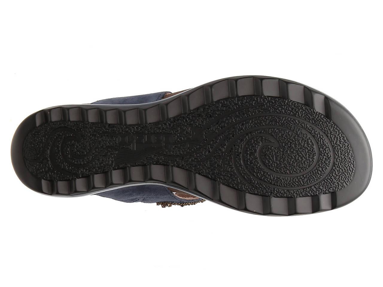 b4e1b6eb322 Dansko Pamela Wedge Sandal Men s Shoes