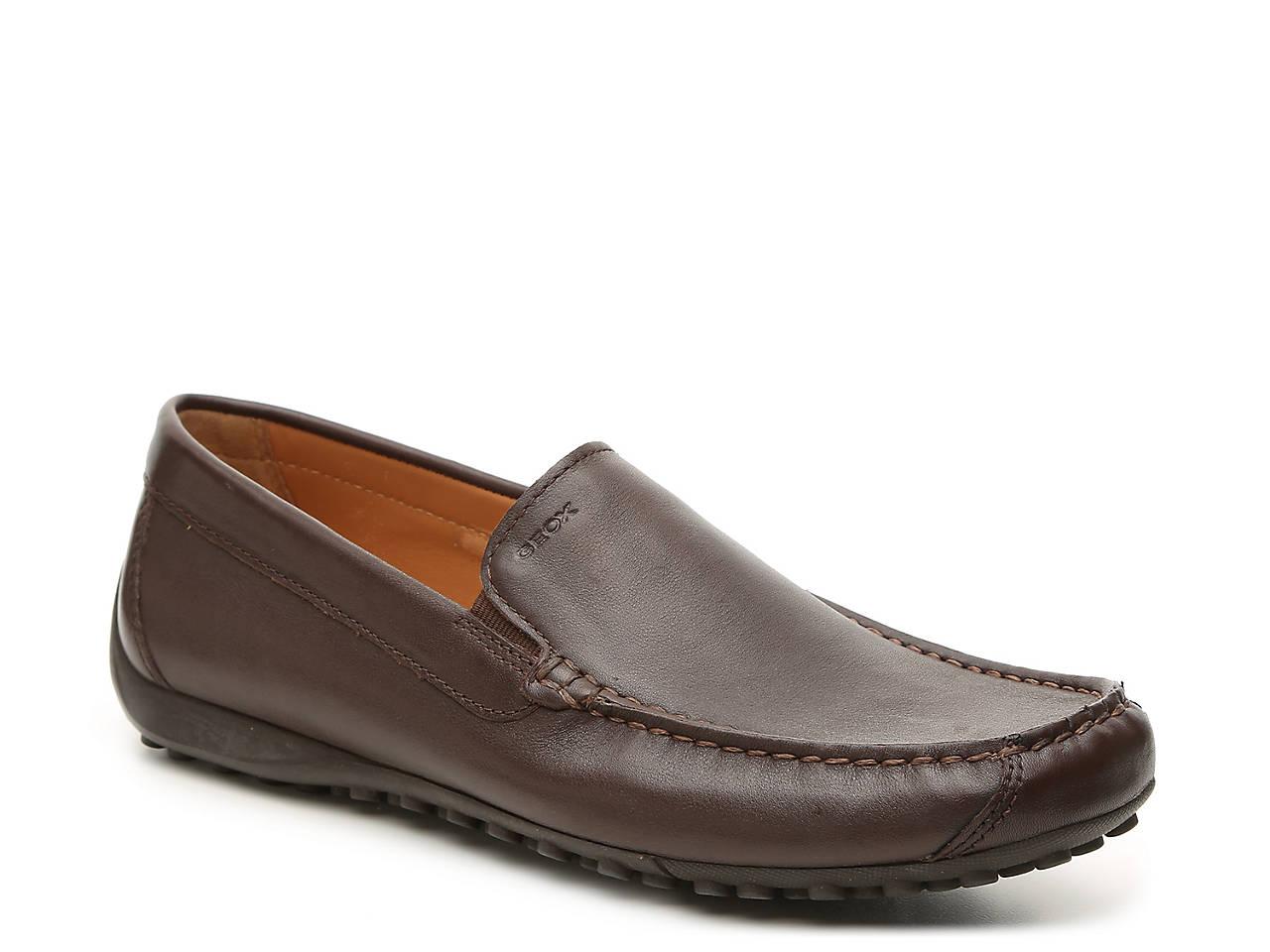 online zu verkaufen 60% Freigabe offizieller Preis U Snake Loafer