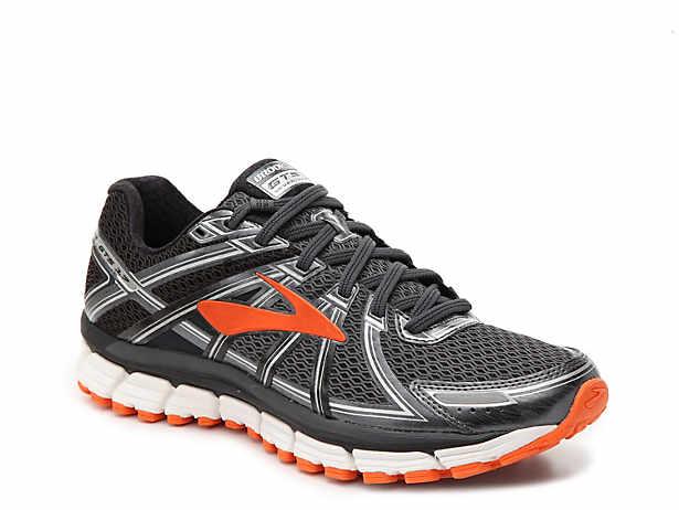 Adrenaline GTS 17 Performance Running Shoe - Men\u0027s