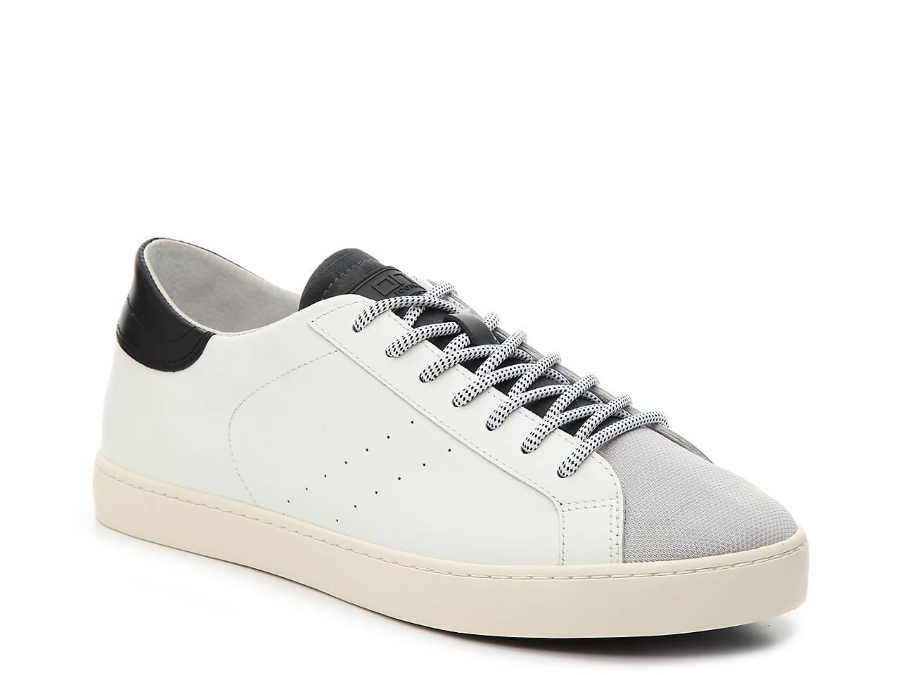 Sari Sneaker   Men's by One Footwear