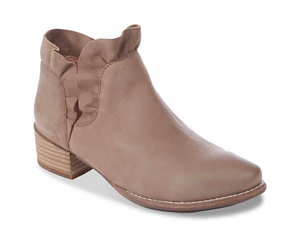 Women s Seychelles Shoes Size 7.5  8492e61c9c