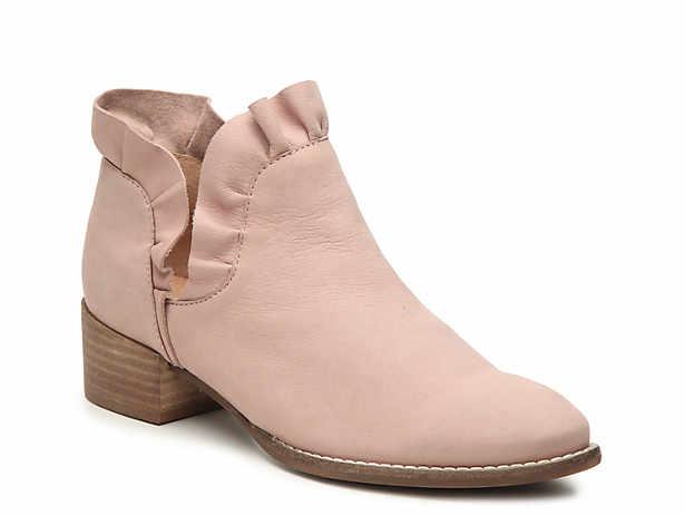 Women s Seychelles Shoes  241b453a51