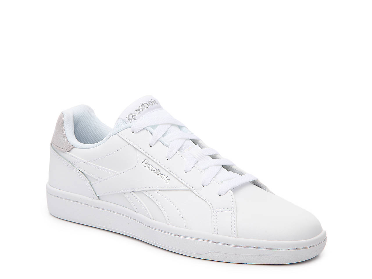 d927c429a54d Reebok Royal Complete Sneaker - Women s Women s Shoes