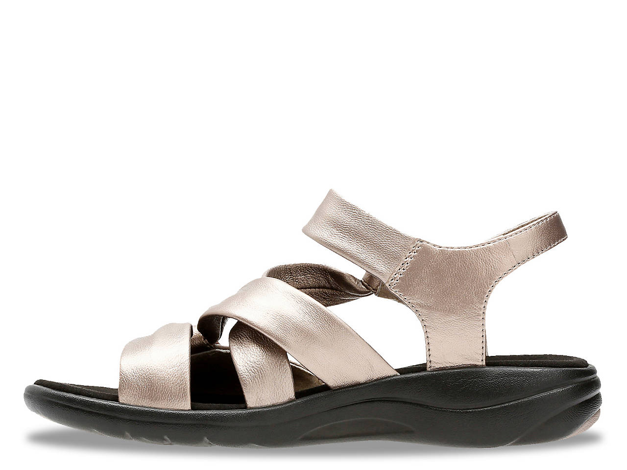 afdace94b31708 Clarks Saylie Moon Sandal Women s Shoes