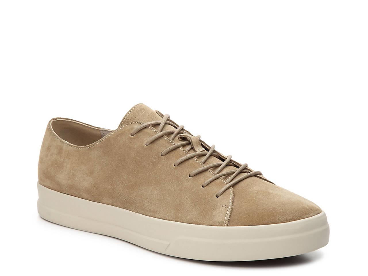 Athruis Sneaker by Aston Grey