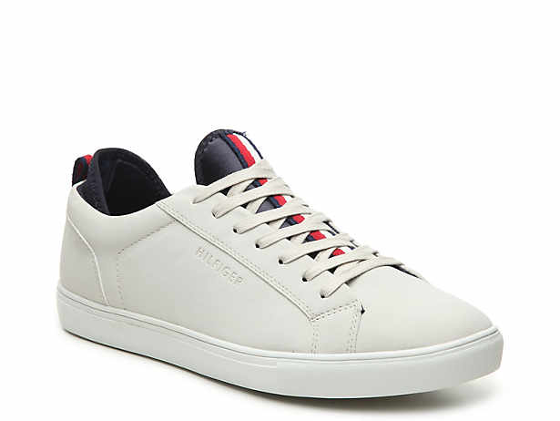 Mens grey tommy hilfiger shoes dsw publicscrutiny