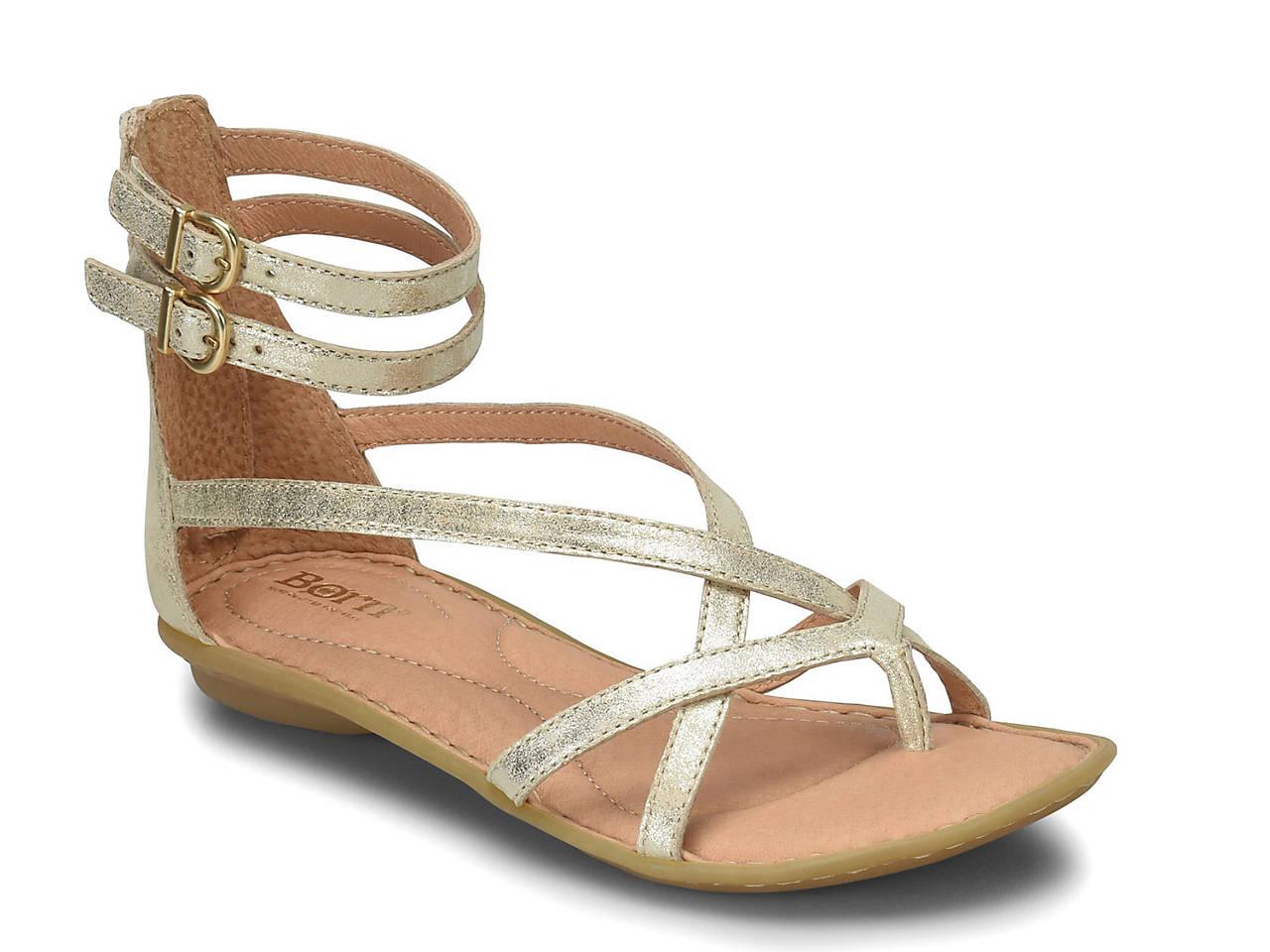 e9be148448c9 Born Mai Sandal Women s Shoes