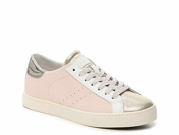 Women s Clearance Athletic   Sneakers  69330529d4