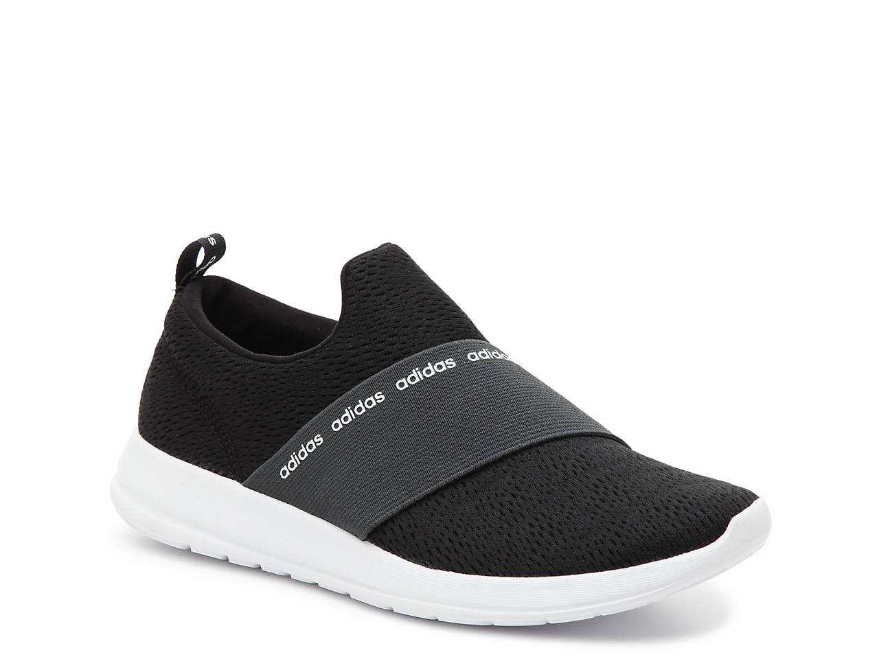 Refline Slip On Sneaker Women's