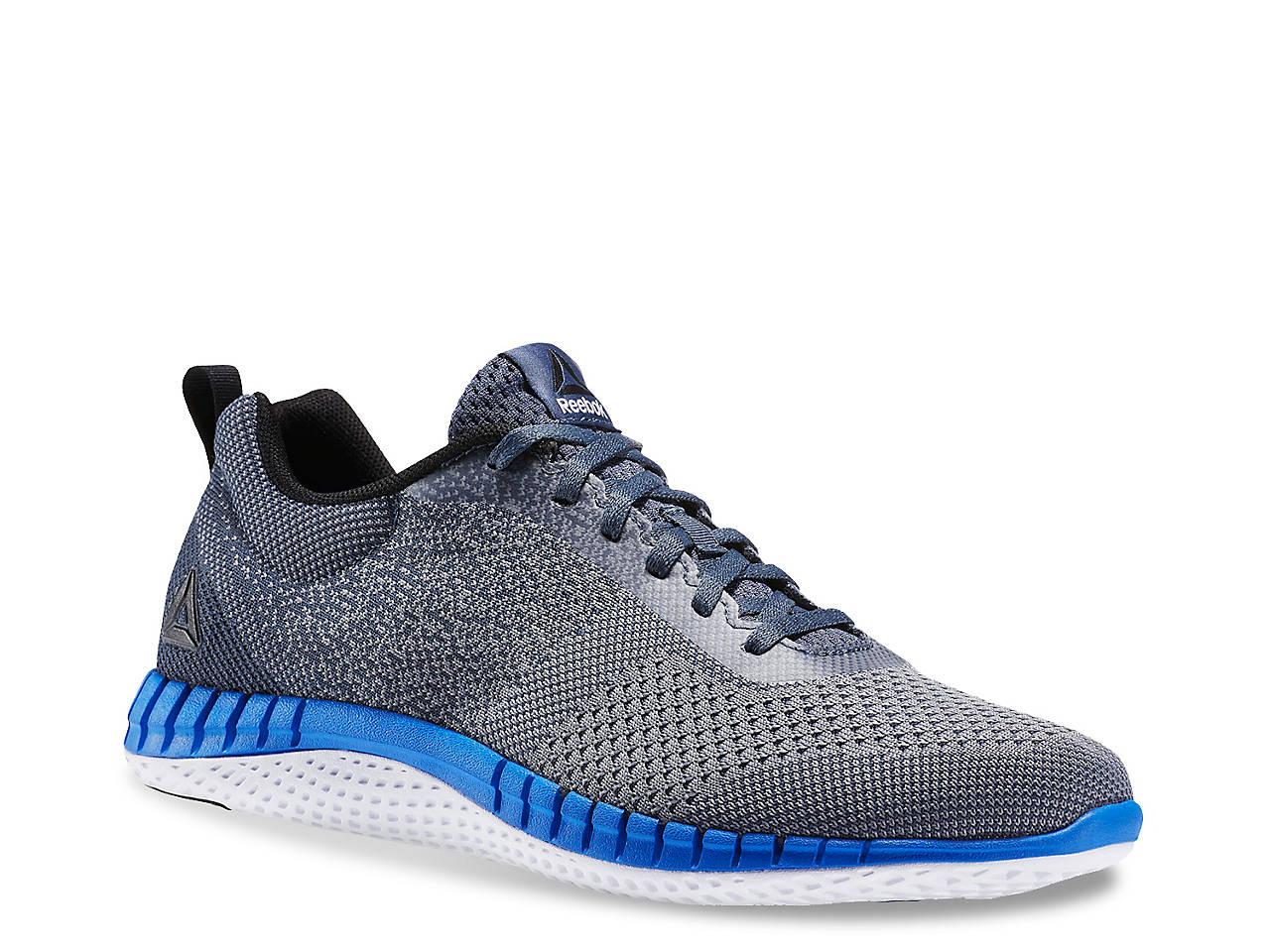 0262667018e Reebok Print Run Prime Running Shoe - Men s Men s Shoes