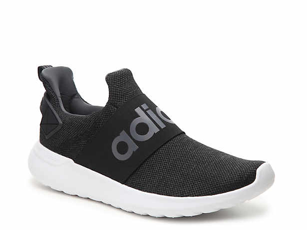 2e2b207ce5b5 Adidas Shoes