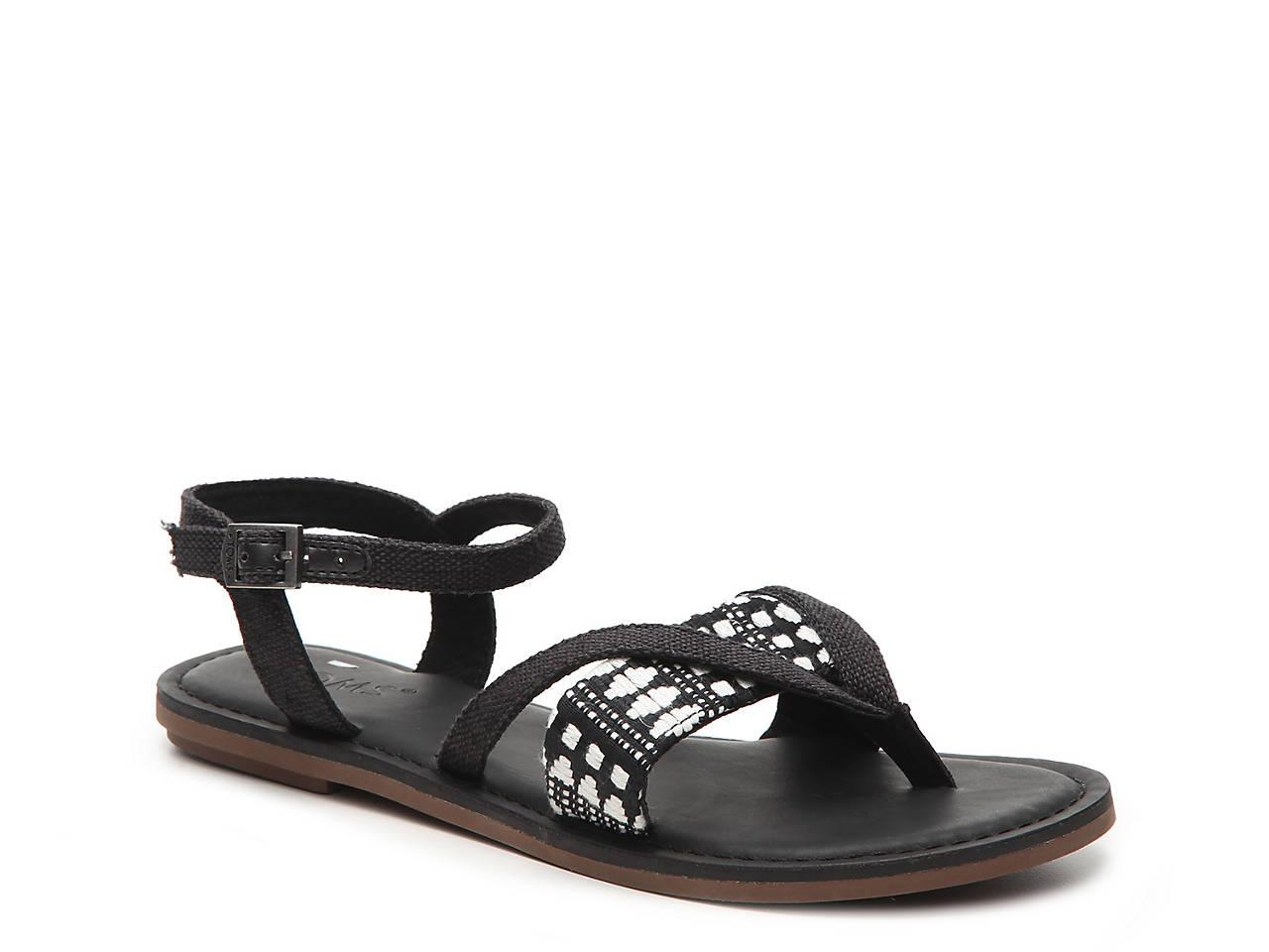 293faddfa24 TOMS Lexie Sandal Women s Shoes