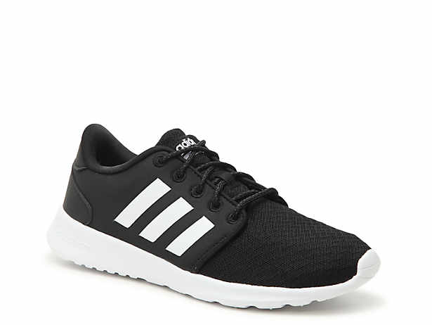 856a4079c adidas Courtset Sneaker - Women s Women s Shoes