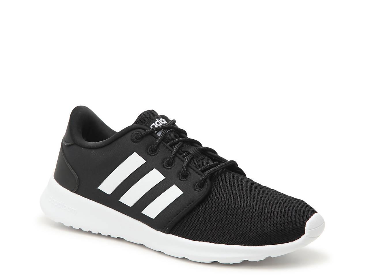 adidas QT Racer Sneaker Women's Women's Shoes | DSW