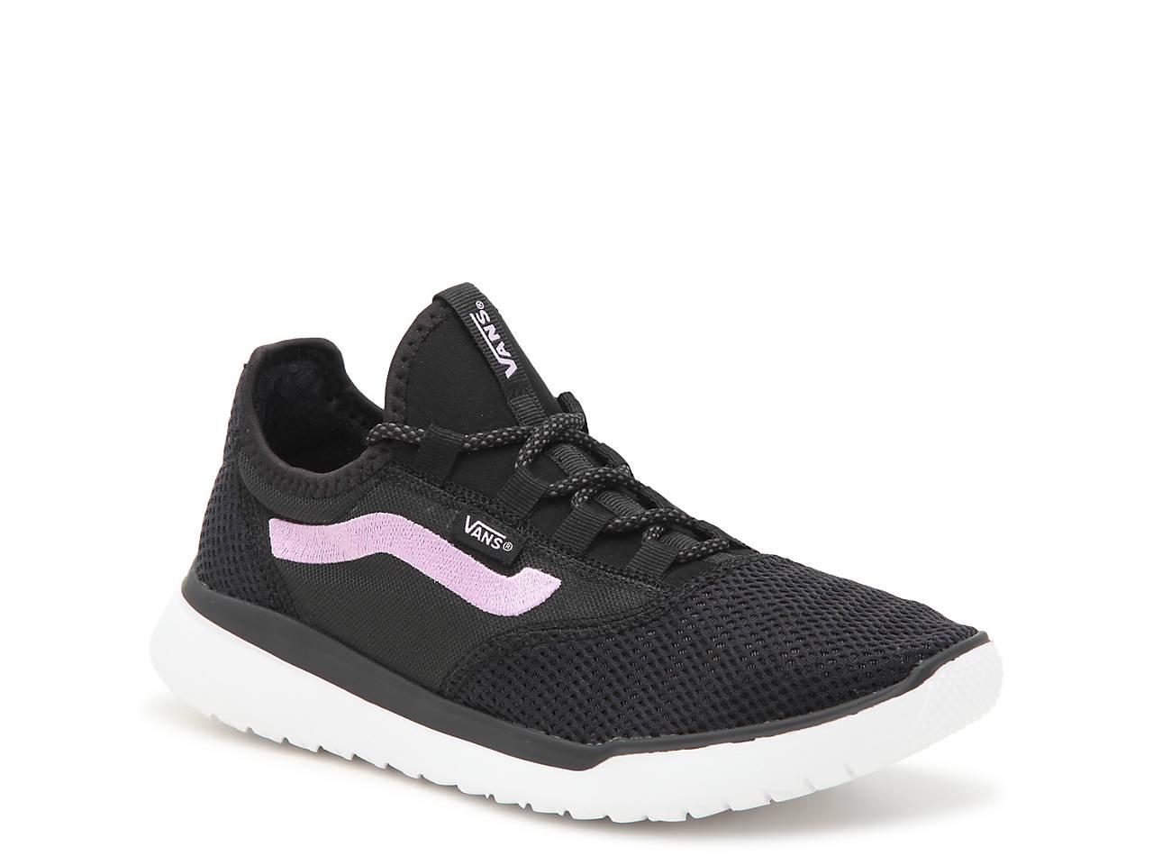 61ecf3aef643 Vans Cerus Lite Sneaker - Women s Women s Shoes