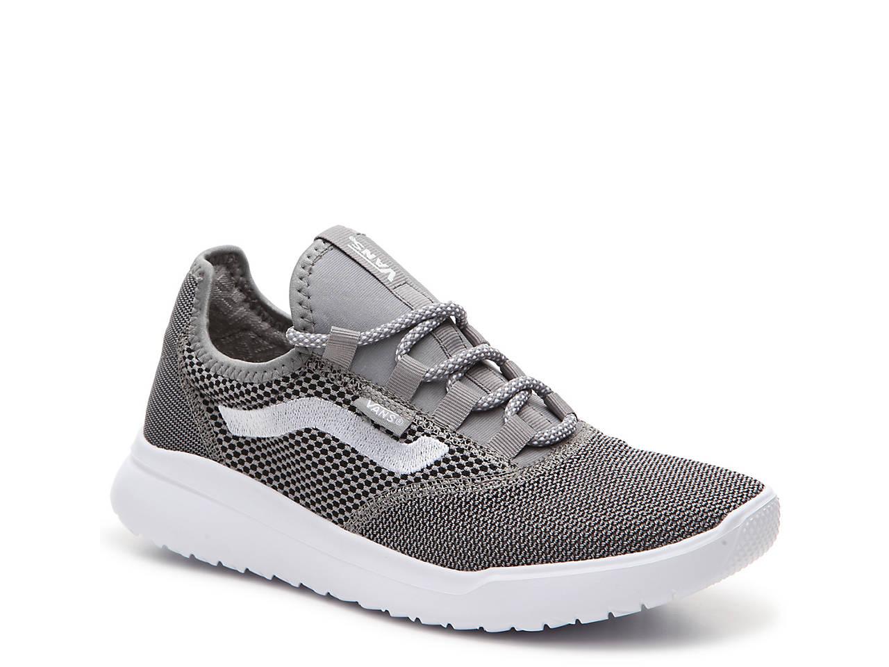 10d0a571c7 Vans Cerus Lite Sneaker - Women s Women s Shoes