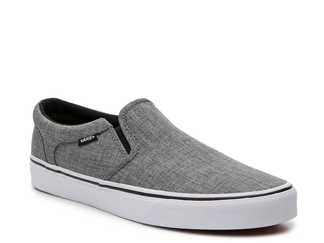 Dsw Lacoste Mens Shoes