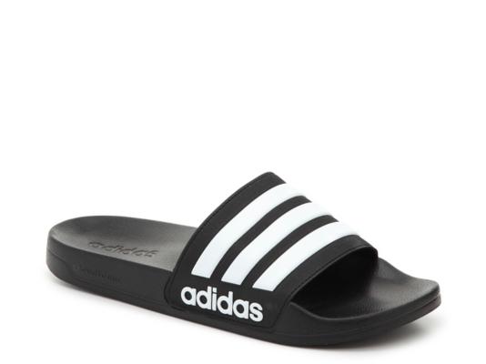 best cheap 0b3c1 92eee Men's Sandals | Men's Leather Sandals | DSW