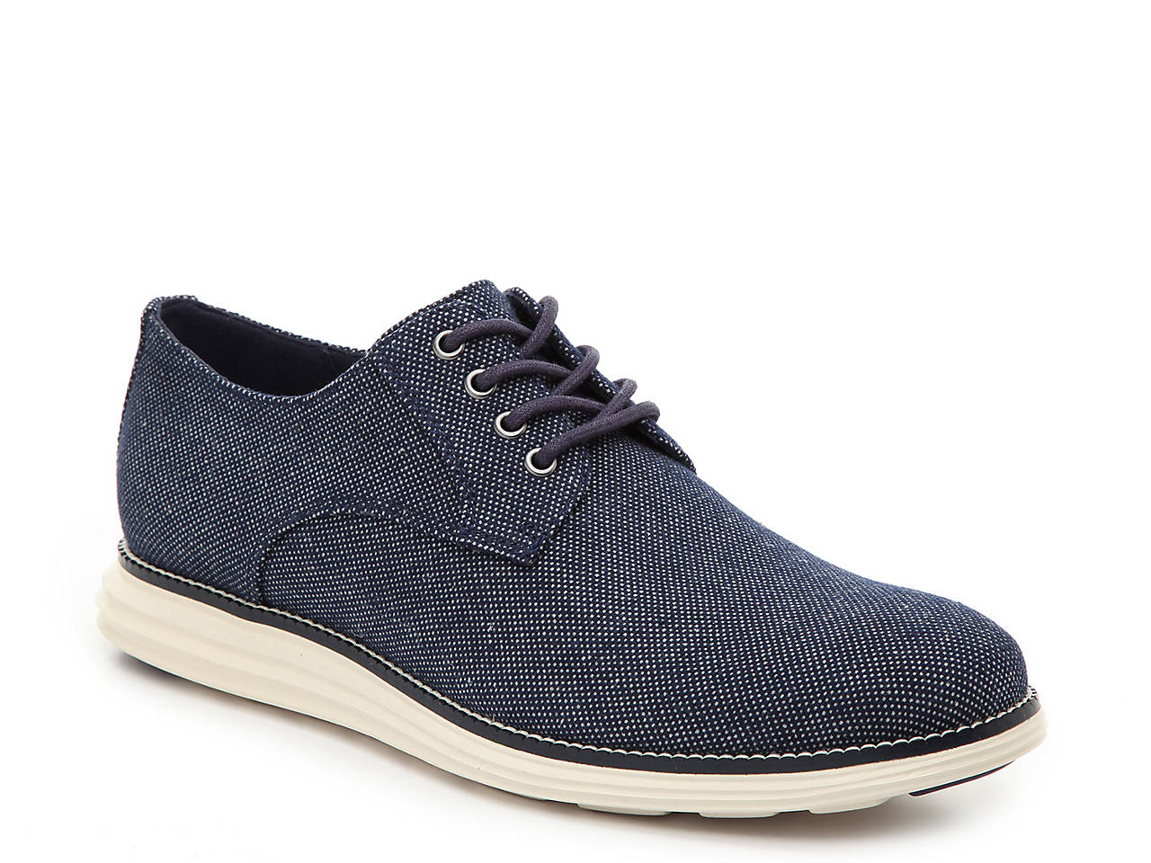 Original Grand Oxford by Cole Haan
