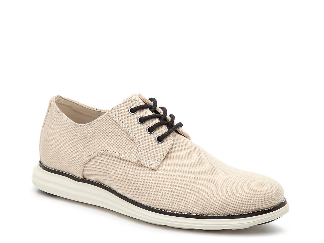 ccee5434f8 Cole Haan Original Grand Plain Oxford Men's Shoes | DSW