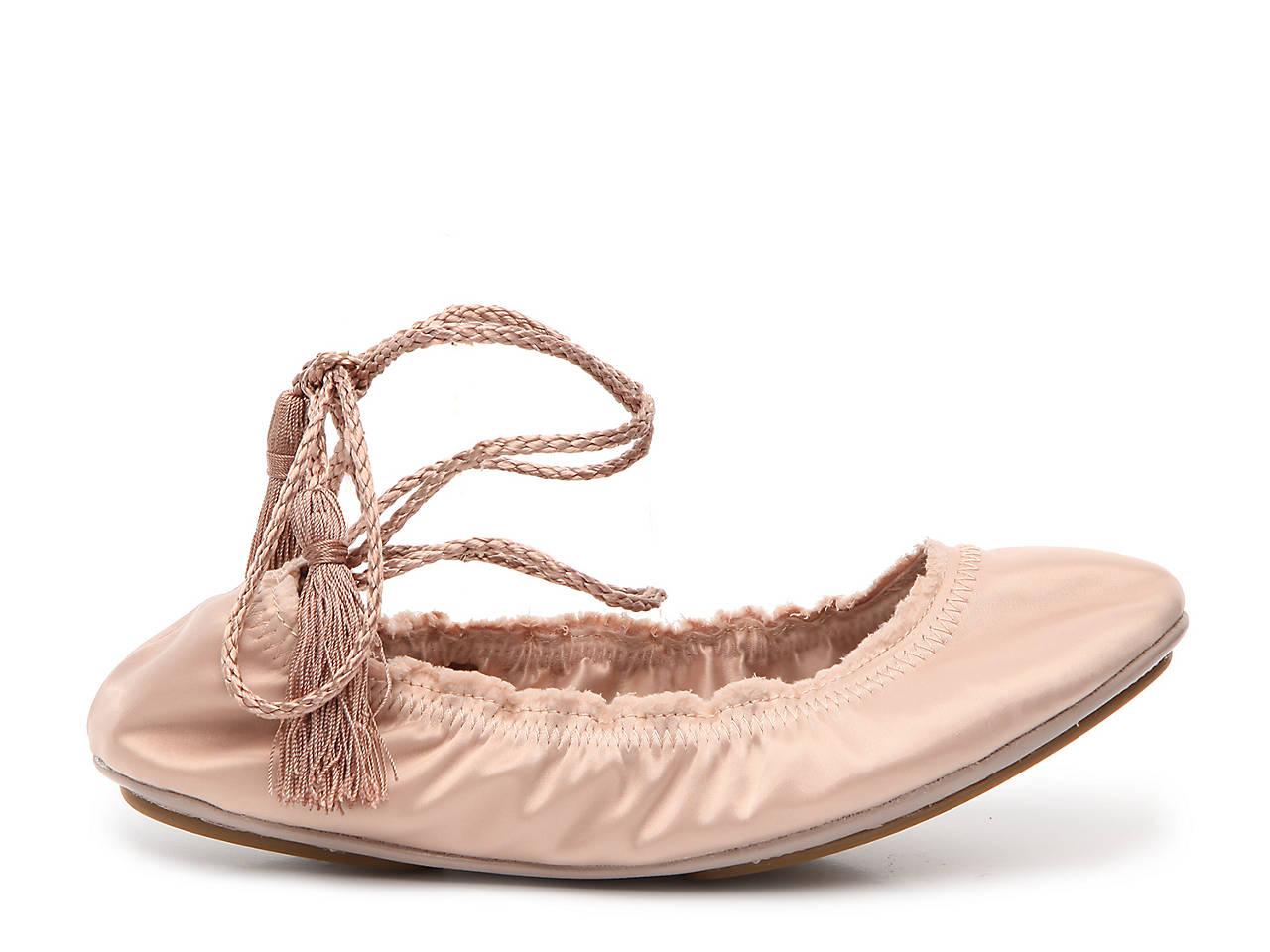 dadccd72e Joie Bandele Ballet Flat Women's Shoes   DSW