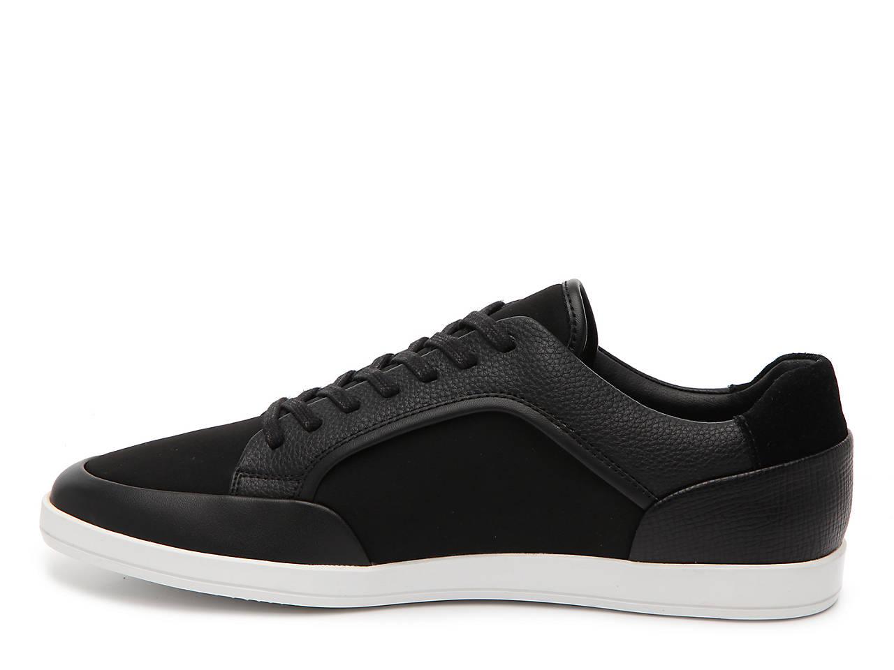Mannie Sneaker by Calvin Klein