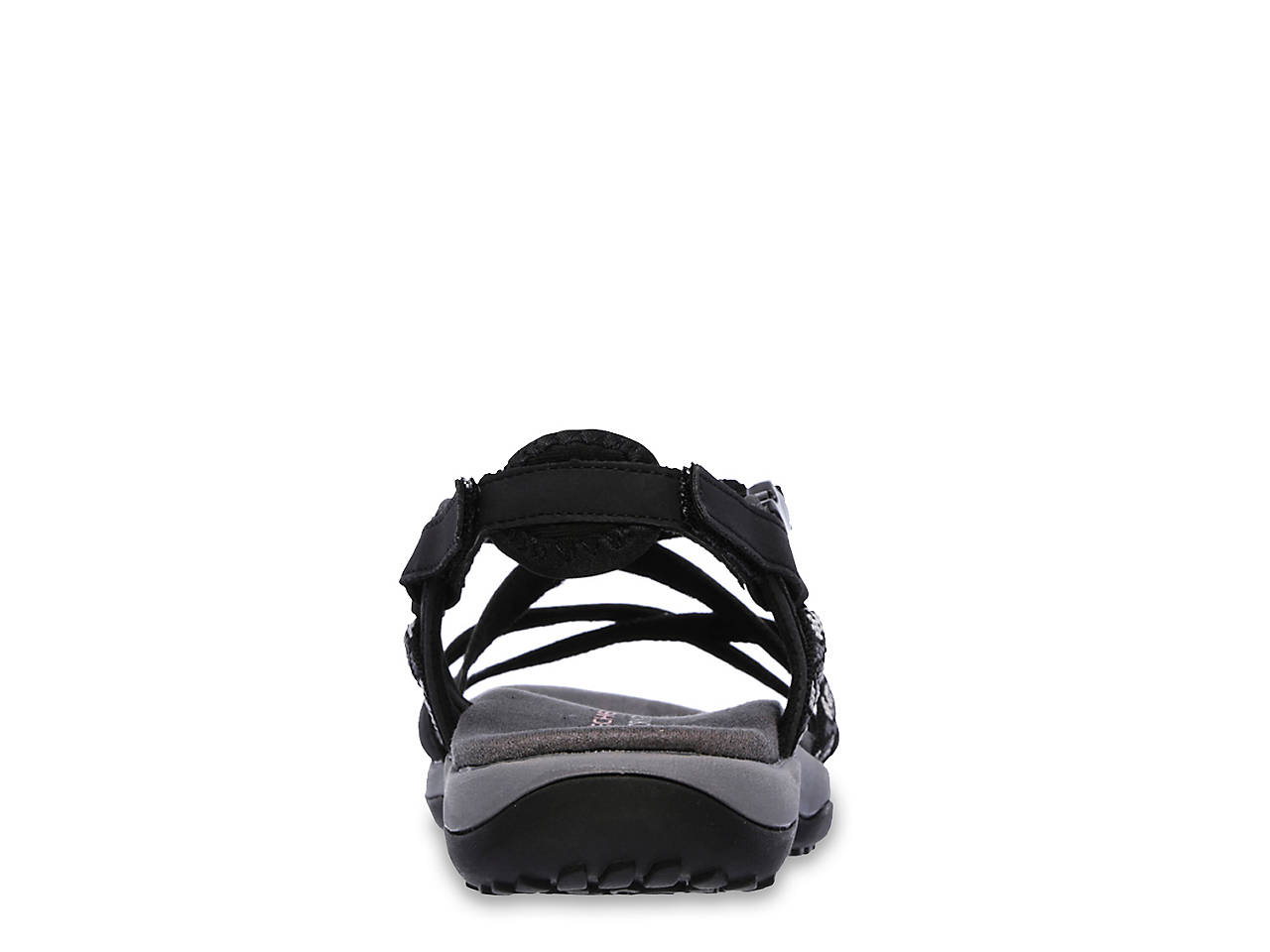 0829f024711 Skechers Reggae Slim-Vacay Sandal Women s Shoes