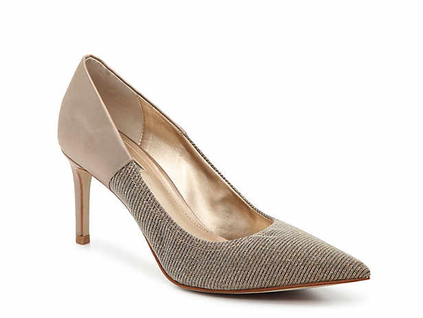 ce3a431a8fe Tahari Shoes