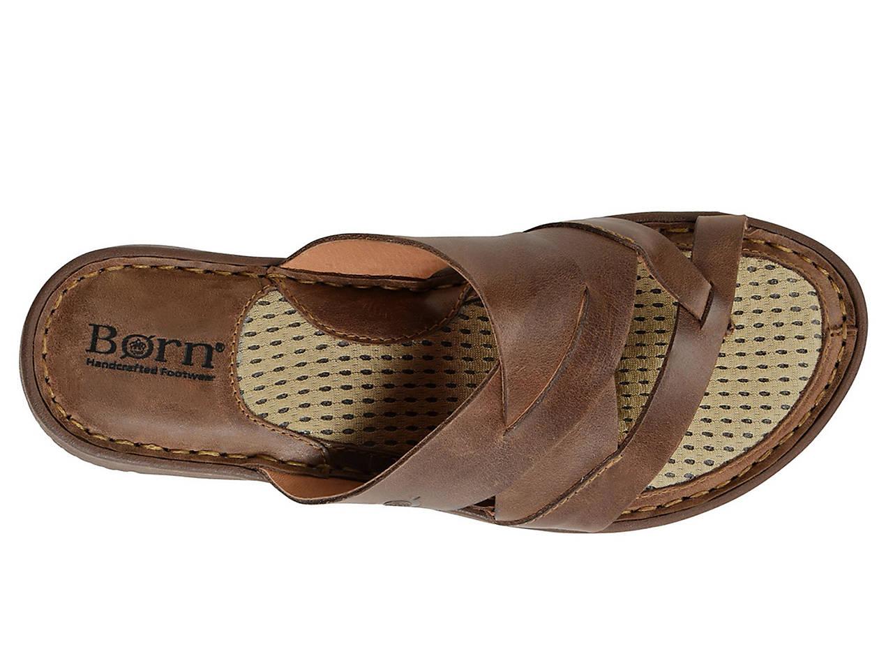 1e67c5c58774 Born Tarver Sandal Women s Shoes