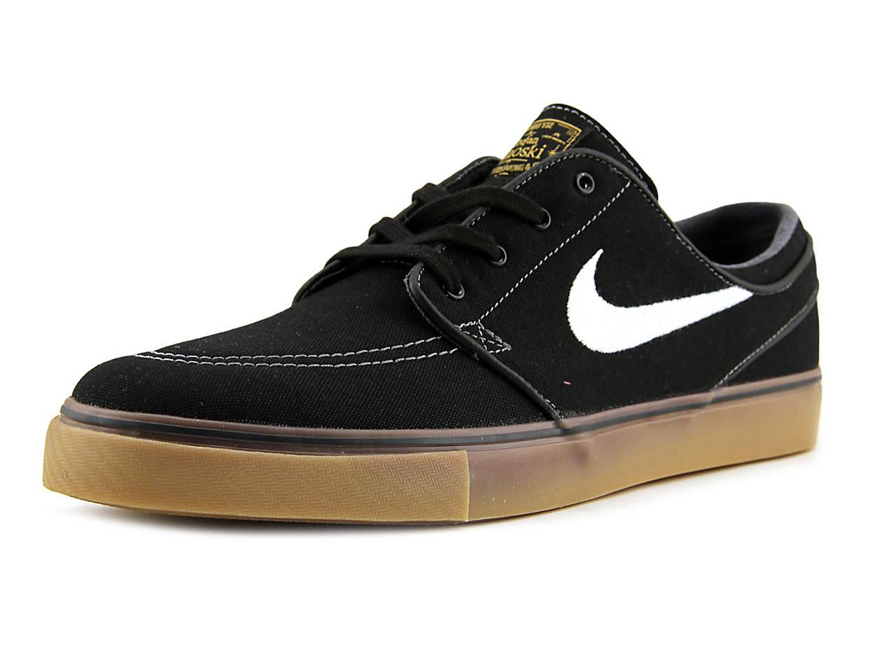 Nike Zoom Stefan Janoski Sneaker - Men s - FINAL SALE Men s Shoes  b24370e1a3