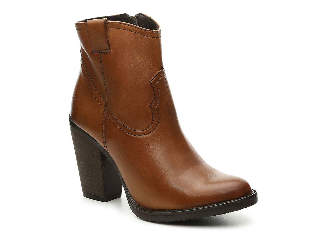 0063b03ef Musse & Cloud Josie Bootie Women's Shoes | DSW