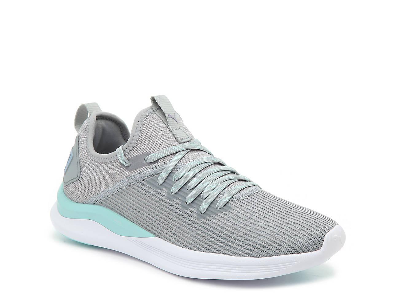 1c90ef01ed646c Puma Ignite Flash Lightweight Training Shoe - Women s Women s Shoes ...