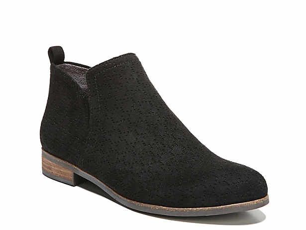 e5d1474ff7f4 Women s Wide   Extra Wide Boots