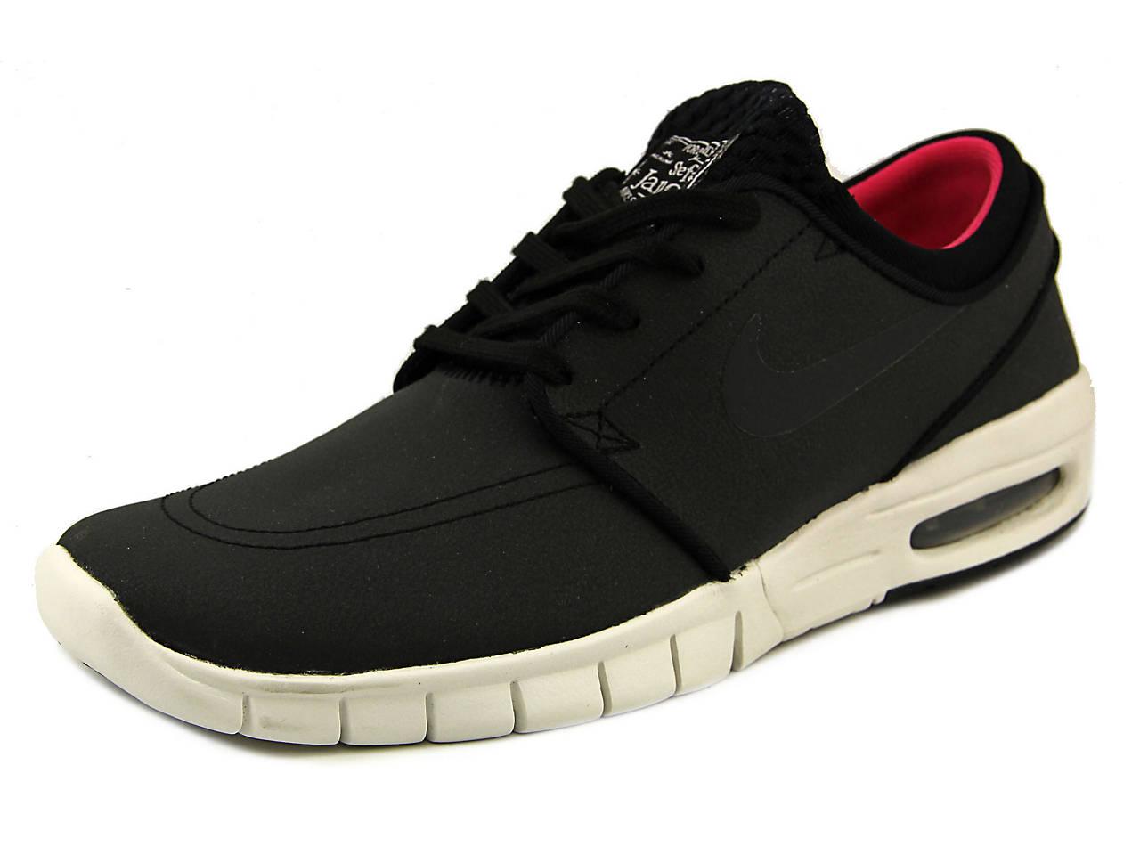 stefan janoski scarpe nike max finali della vendita scarpe da uomo dsw