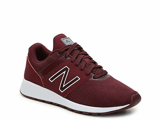 24 Sneaker - Women\u0027s. New Balance