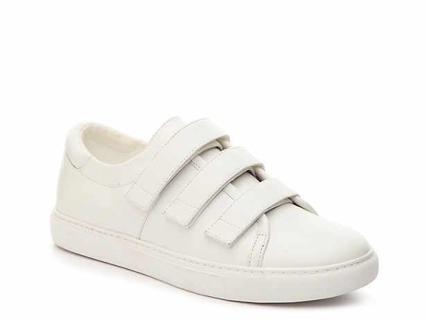 Kingvel Sneaker. Kenneth Cole New York