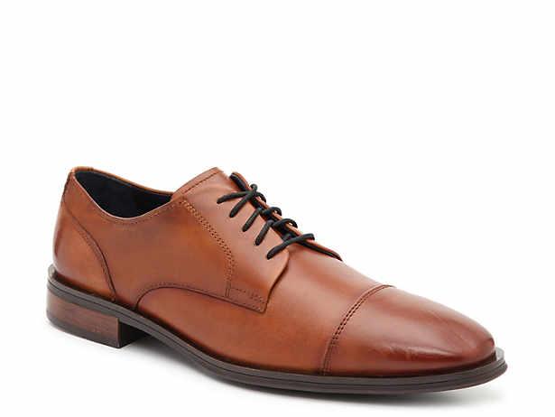 Mens Dress Shoes Dsw