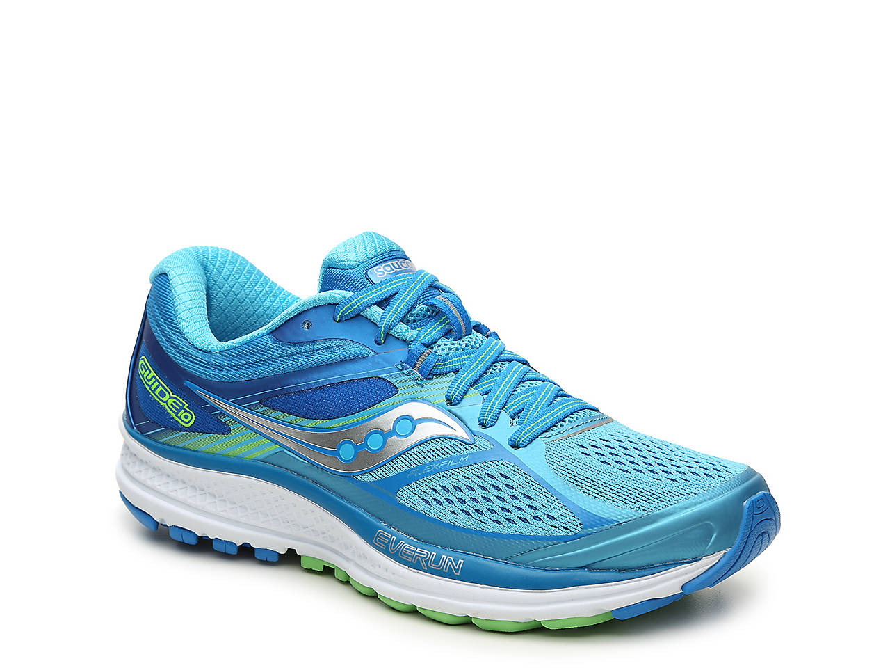 e9329fc9cf Guide 10 Running Shoe - Women's