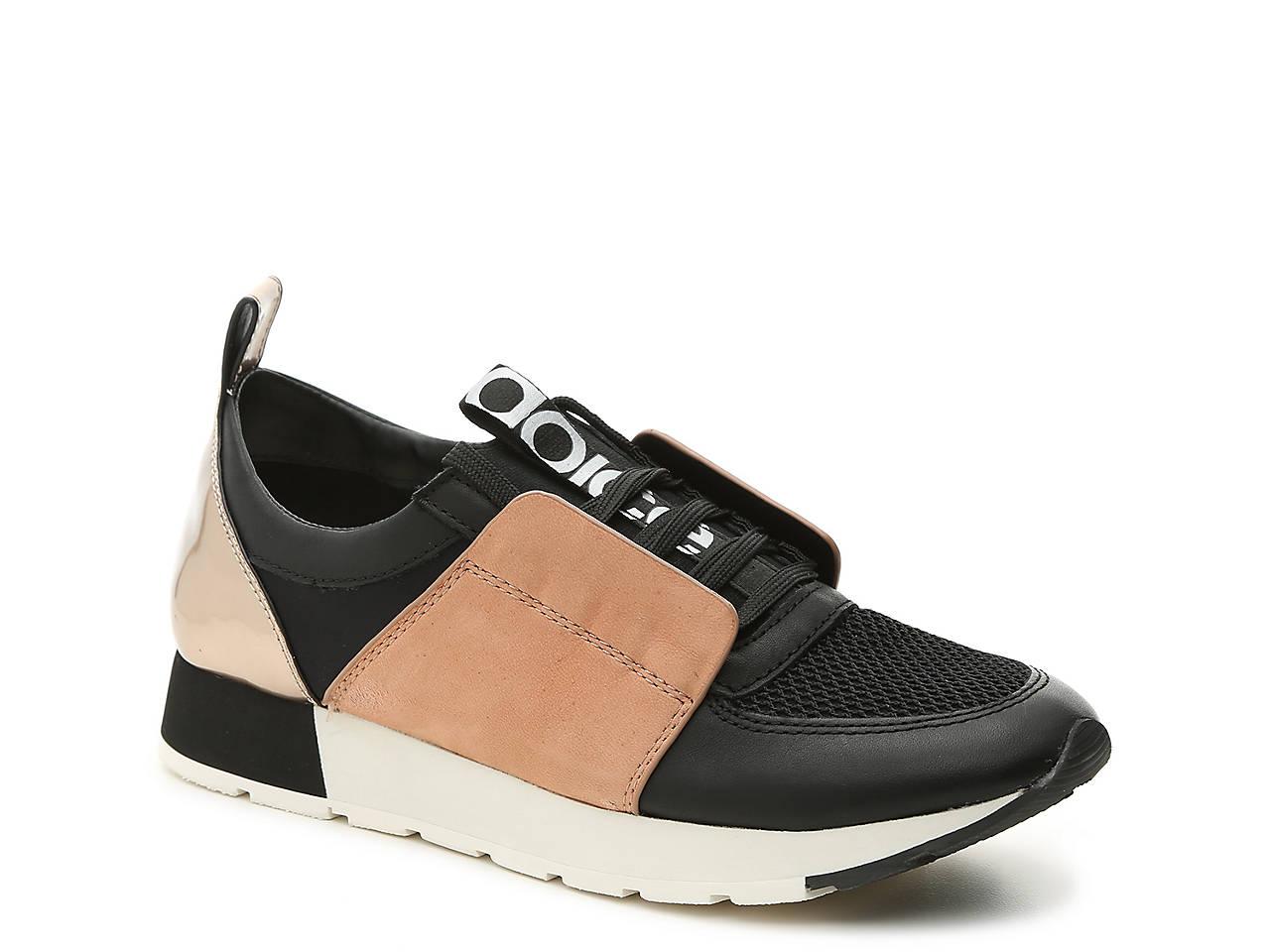 5134681797c Dolce Vita Yana Sneaker Men s Shoes
