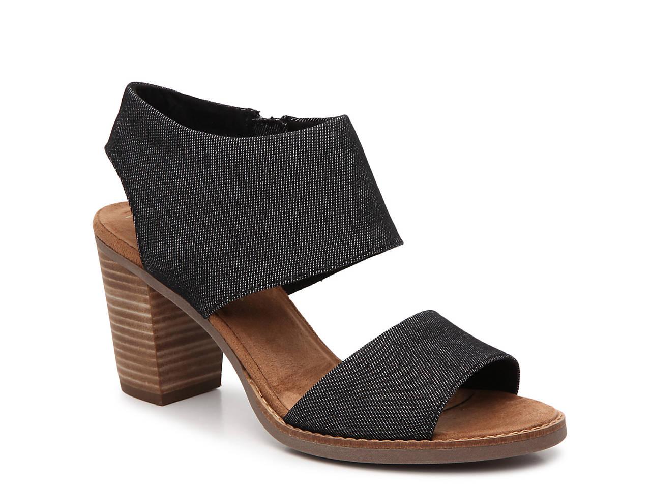 0c1e7a15e52 TOMS Majorca Sandal Women s Shoes