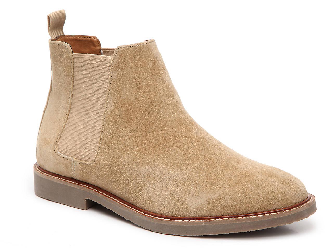 b6765acf62d Highline Boot