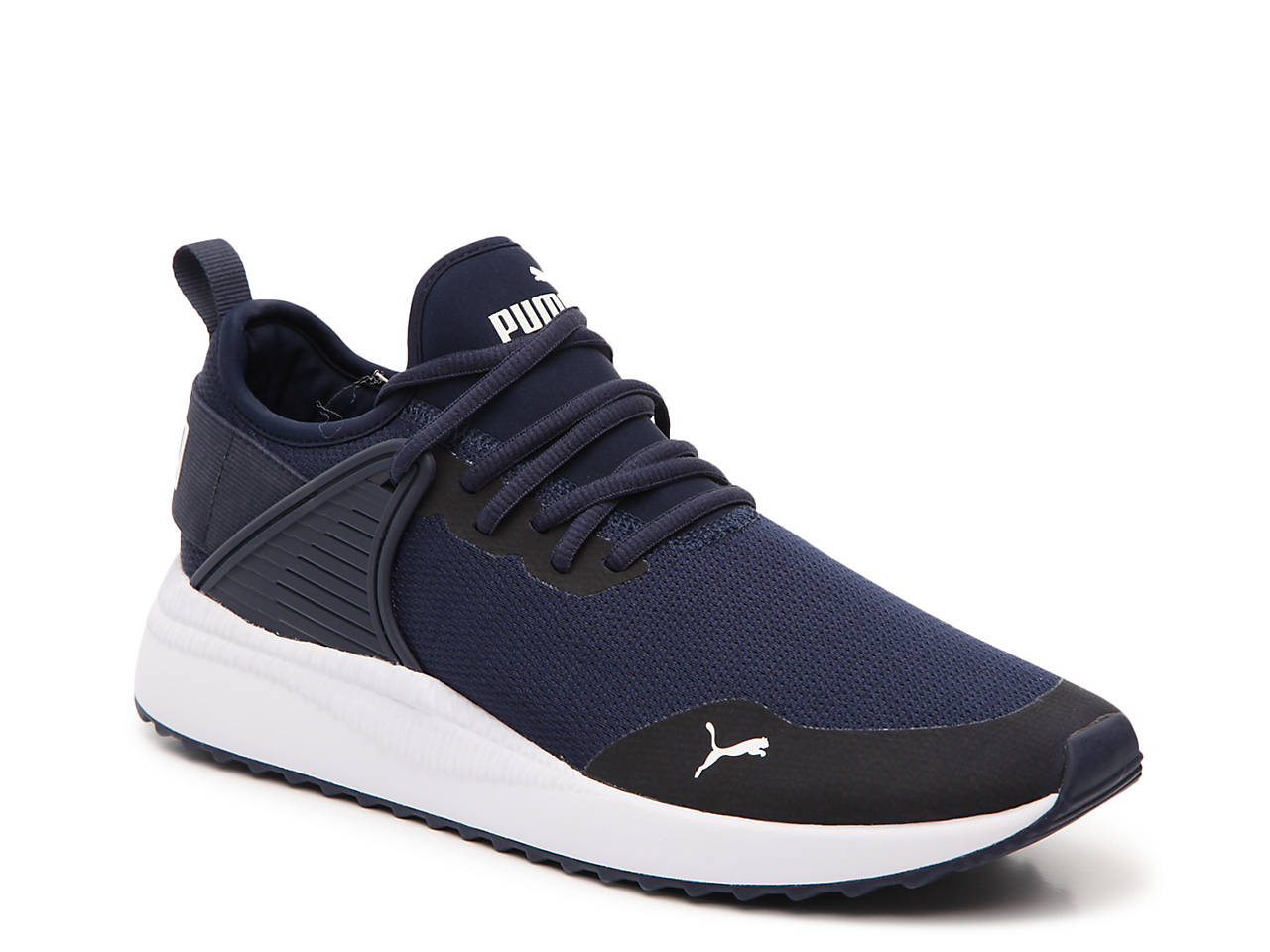 Pacer Next Cage Sneaker Men's