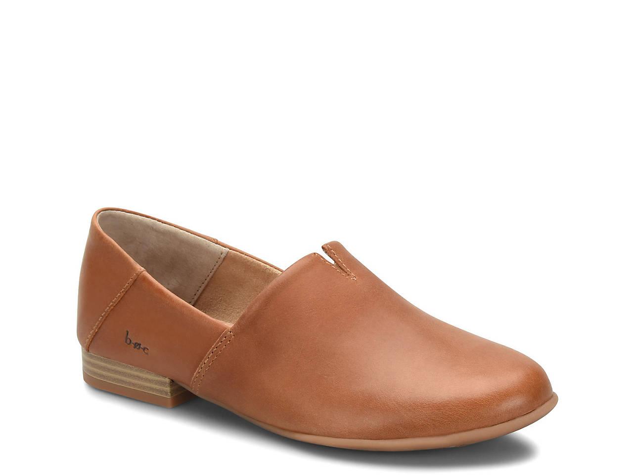 e3ef1d3514568e b.o.c Suree Slip-On Women s Shoes