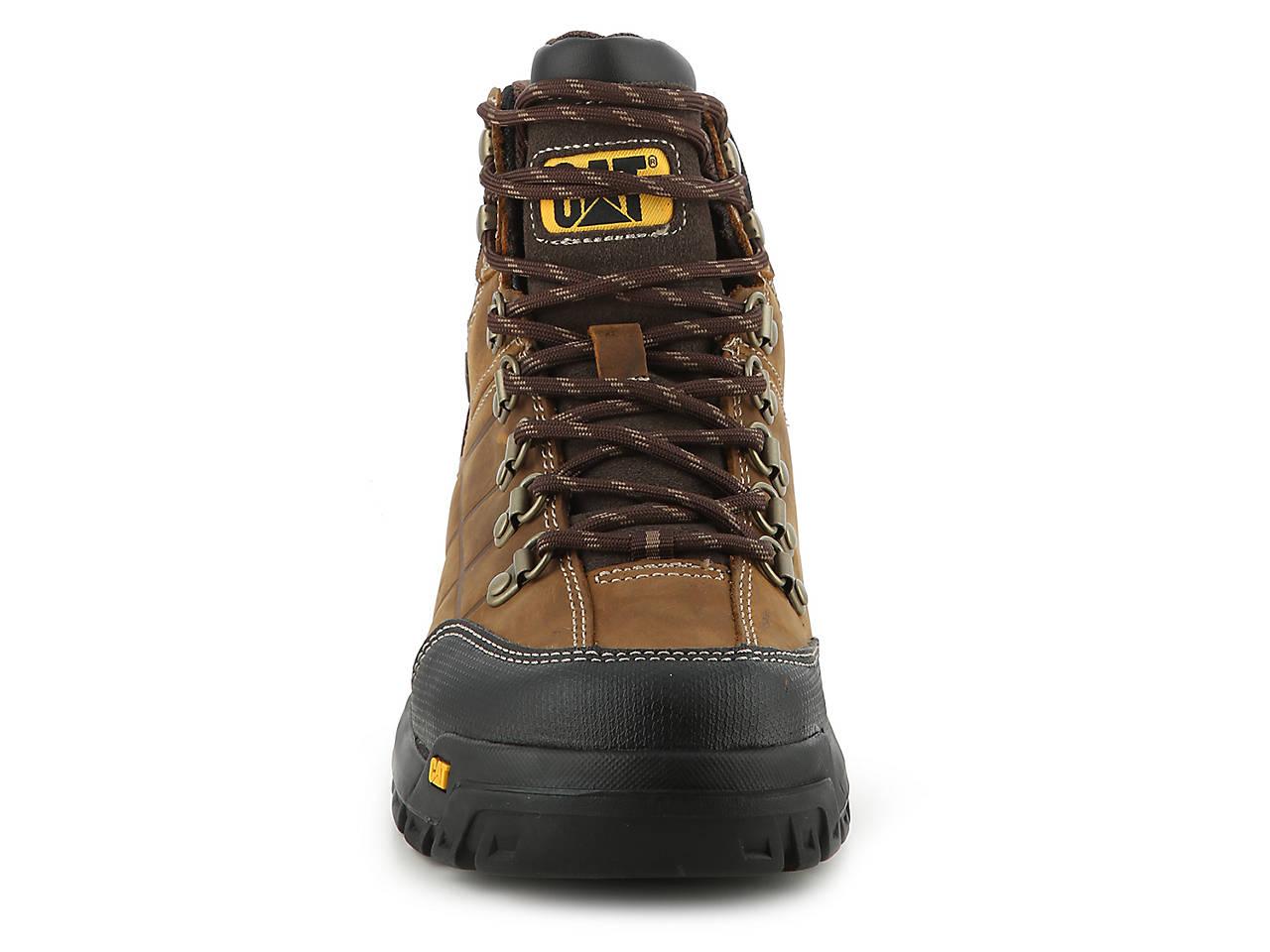 193e97c16b5 Threshold Work Boot
