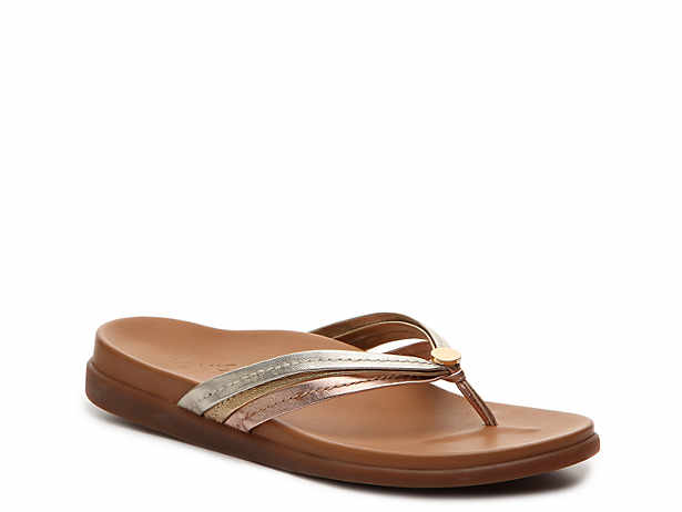 fbb83c00fafe2 Vionic Shoes, Sandals, Slippers & Boots | DSW