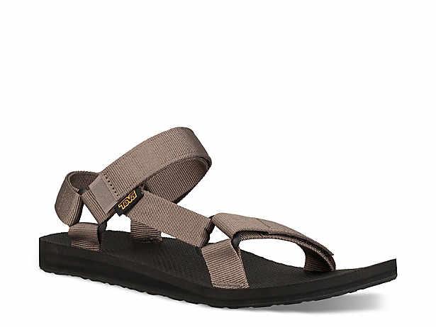 73b791882b9568 Men s Teva Sandals