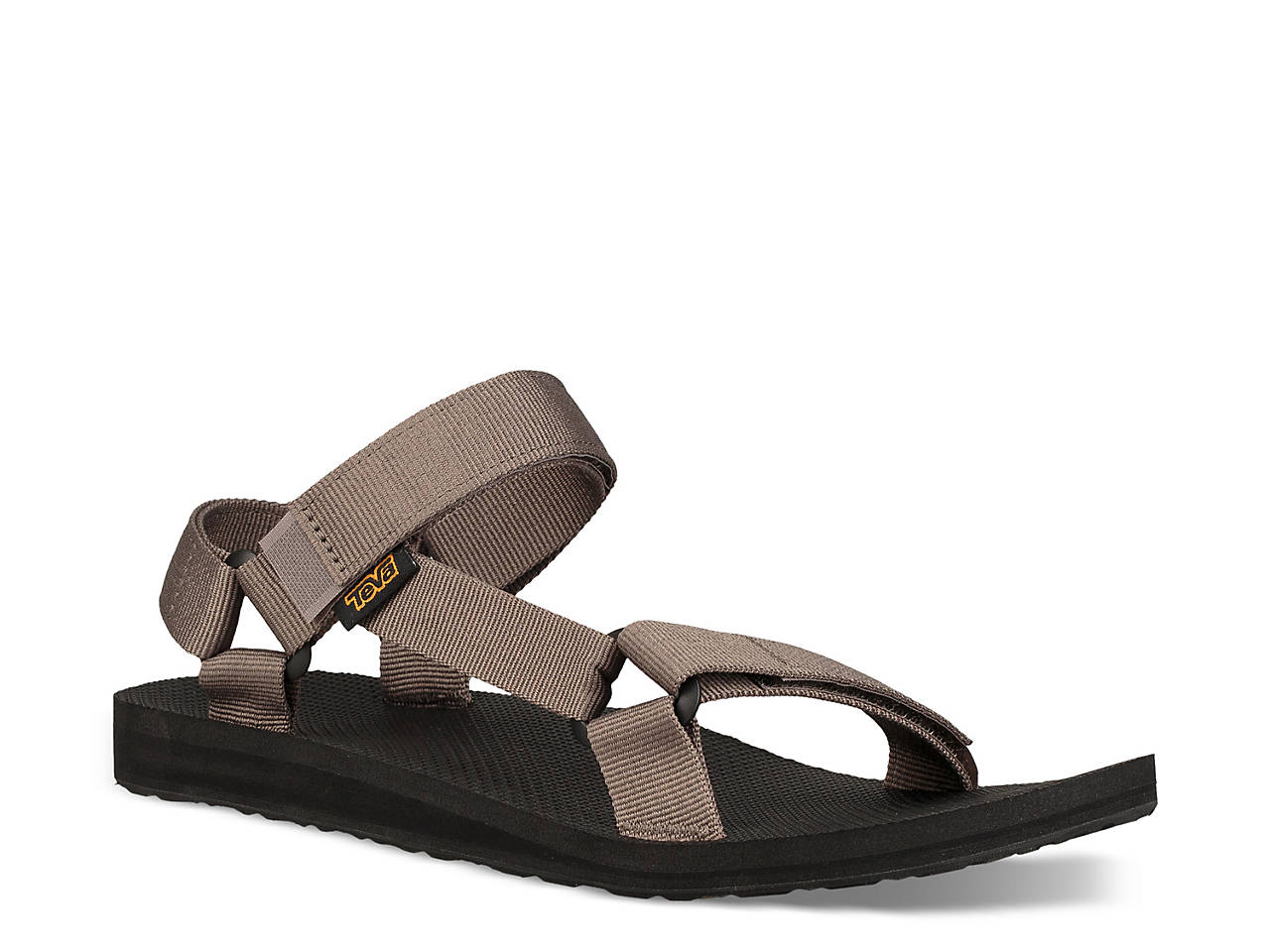 2f00ef8b01c2 Teva Original Universal Sandal Men s Shoes