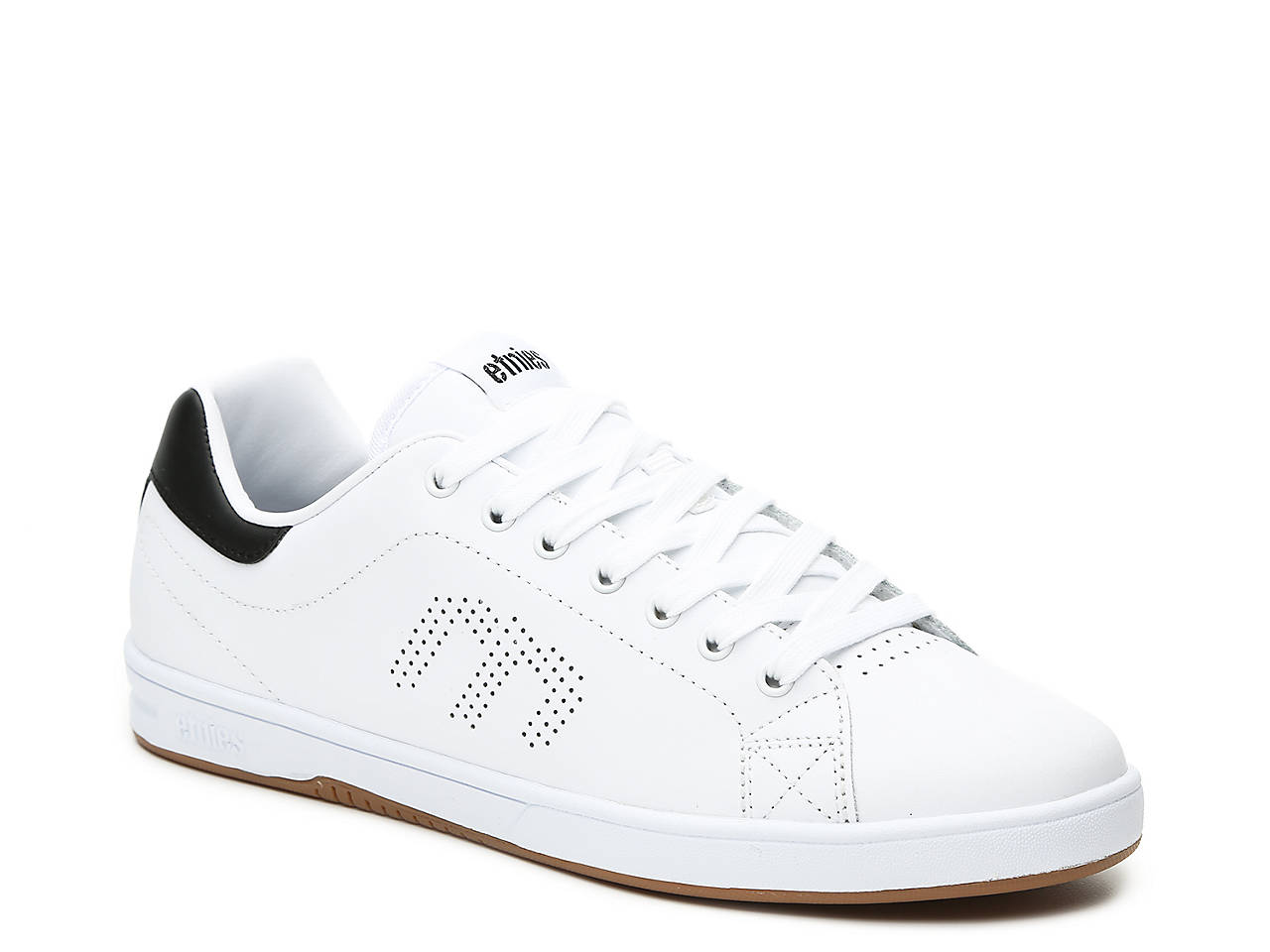 38242c2b1a035 Callicut Sneaker - Men's