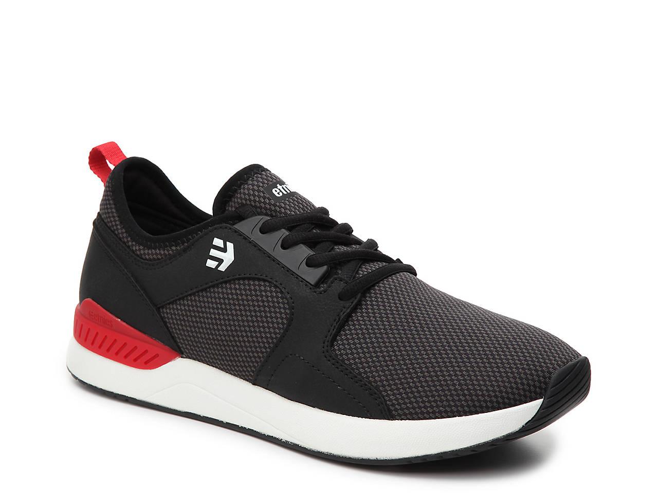 53b087dc6 etnies Cyprus SC Sneaker - Men s Men s Shoes