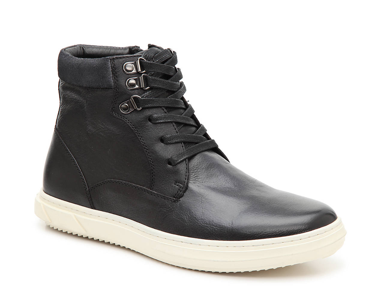 Shadowworth High Shadowworth Top Shadowworth Top Sneaker High Sneaker High Top eEYbW9HID2